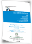 Global HR Skill Development Awards- Brochure